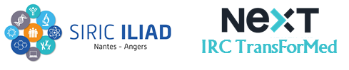 ILIAD_et_IRC.png