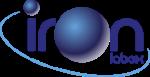 logo_IRON_150.png